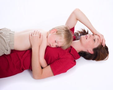 Top 10 Things I Learned About Baby/Toddler Sleep Training