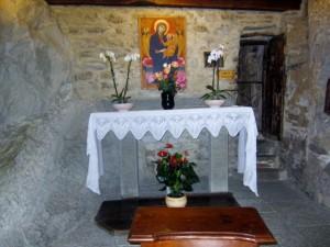 St Frances