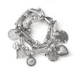 lia_sophia_bracelet